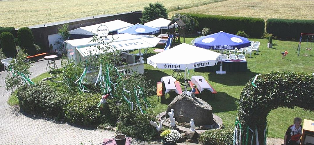 veranstaltungen-hotel-bergeshoehe-mettingen-tecklenburger-land-001