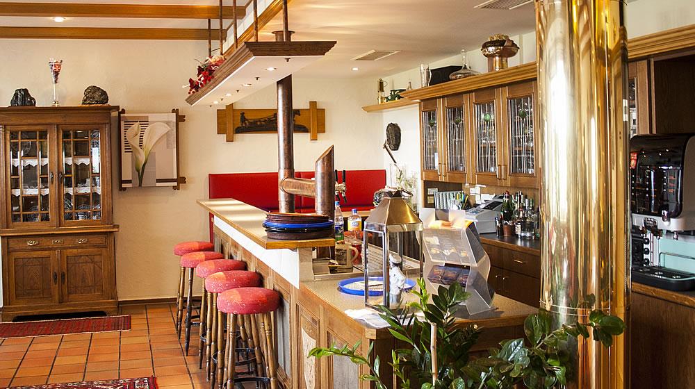 Hotel Restaurant Bergeshöhe - Ihr ***Hotel in Mettingen im Tecklenburger Land, Nordic Walking